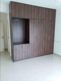 1650 sqft, 3 bhk BuilderFloor in Builder Project Neelankarai, Chennai at Rs. 35000