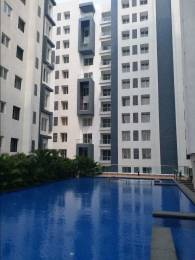 1753 sqft, 3 bhk Apartment in Appaswamy Greensville Sholinganallur, Chennai at Rs. 23500