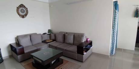 1357 sqft, 2 bhk Apartment in Baashyaam Pinnacle Crest Sholinganallur, Chennai at Rs. 26000