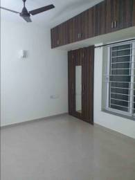 1753 sqft, 3 bhk Apartment in Appaswamy Greensville Sholinganallur, Chennai at Rs. 24000