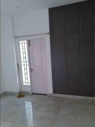 1600 sqft, 3 bhk BuilderFloor in Builder Project Neelankarai, Chennai at Rs. 35000