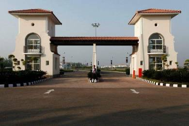 250 sqft, Plot in Wave Gardens Sector 85 Mohali, Mohali at Rs. 73.7500 Lacs
