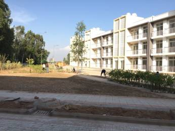 1450 sqft, 3 bhk BuilderFloor in Builder Wave estate Mohali sector 85 SAS nagar Sector 85 Mohali, Mohali at Rs. 55.5000 Lacs