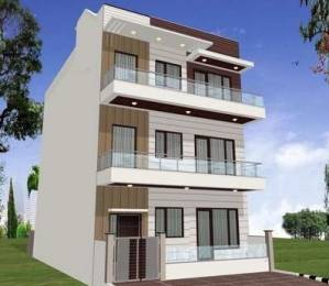 1370 sqft, 3 bhk BuilderFloor in Rich Richlook Elegant Floors 5 GREENFIELD COLONY, Faridabad at Rs. 38.4500 Lacs