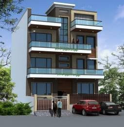 2147 sqft, 4 bhk BuilderFloor in Rich Elegant Floors Sector 42, Faridabad at Rs. 69.6000 Lacs
