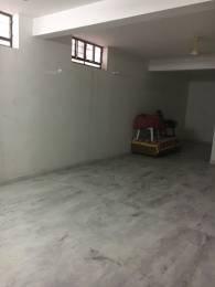 1500 sqft, 1 bhk BuilderFloor in Builder Behind Genpact JLN Marg Malviya Nagar, Jaipur at Rs. 15000