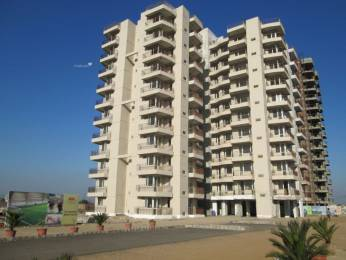 232 sqft, 1 bhk Apartment in Builder Project Gurgaon Road, Gurgaon at Rs. 46.4000 Lacs