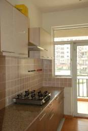 1235 sqft, 2 bhk Apartment in Builder Project Gurgaon Road, Gurgaon at Rs. 30.0000 Lacs