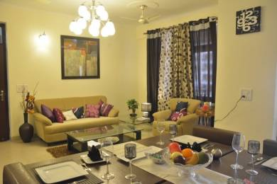 1025 sqft, 2 bhk Apartment in Builder Project Gurgaon Road, Gurgaon at Rs. 35.0000 Lacs