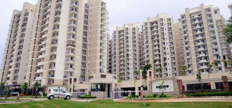 1765 sqft, 3 bhk Apartment in Builder Project Gurgaon Road, Gurgaon at Rs. 36.0000 Lacs