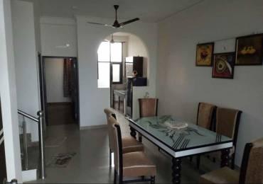 1875 sqft, 3 bhk Villa in Kingson Green Villa Sector 16 Noida Extension, Greater Noida at Rs. 50.4375 Lacs