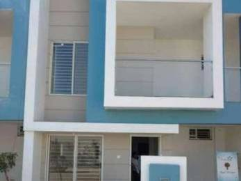 1745 sqft, 3 bhk IndependentHouse in Builder Project Katara Hills Road, Bhopal at Rs. 9000