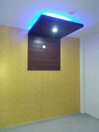 600 sqft, 2 bhk BuilderFloor in Builder Project Uttam Nagar Jain Colony Part 1, Delhi at Rs. 24.1000 Lacs