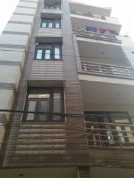 600 sqft, 2 bhk BuilderFloor in Builder Project Uttam Nagar Nanhey Park, Delhi at Rs. 24.5000 Lacs