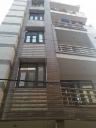 600 sqft, 2 bhk BuilderFloor in Builder Project Uttam Nagar Jain Colony Part 1, Delhi at Rs. 26.0000 Lacs
