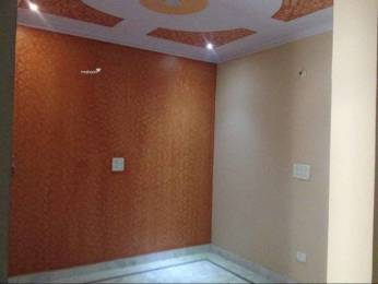800 sqft, 3 bhk BuilderFloor in Builder Project Om Vihar Link Road, Delhi at Rs. 40.0000 Lacs
