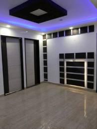 600 sqft, 2 bhk BuilderFloor in Builder Project Vishwas Park Extn Jain Colony, Delhi at Rs. 24.5000 Lacs