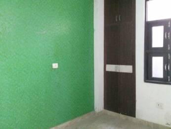 600 sqft, 2 bhk BuilderFloor in Builder Project Uttam Nagar Jain Colony Part 1, Delhi at Rs. 25.4000 Lacs