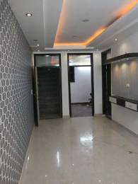 1000 sqft, 3 bhk BuilderFloor in Builder Project Sainik Nagar Mansa Ram Park, Delhi at Rs. 56.0000 Lacs