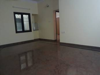 1200 sqft, 2 bhk Apartment in Builder Project BTM 2nd Stage, Bangalore at Rs. 19000