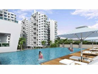 1600 sqft, 3 bhk Apartment in Builder Project Wanowrie, Pune at Rs. 22000