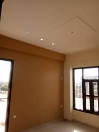750 sqft, 2 bhk BuilderFloor in SSG Yash Residency Sector 105, Gurgaon at Rs. 27.0000 Lacs