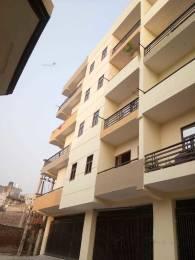 750 sqft, 2 bhk BuilderFloor in SSG Yash Residency Sector 105, Gurgaon at Rs. 27.5000 Lacs