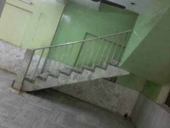 515 sqft, 1 bhk Apartment in Builder Milan Bazar Apartment Keshtopur, Kolkata at Rs. 15.4500 Lacs