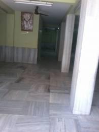 436 sqft, 1 bhk Apartment in Builder Milan Bazar Apartment Keshtopur, Kolkata at Rs. 13.0800 Lacs