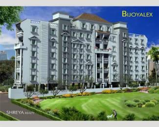 1334 sqft, 3 bhk Apartment in Builder Samarpally Apartment Samarpally Krishnapur, Kolkata at Rs. 54.6940 Lacs