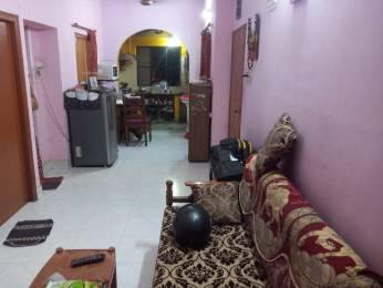 800 sqft, 2 bhk Apartment in Builder Project Jadavpur, Kolkata at Rs. 30.0000 Lacs