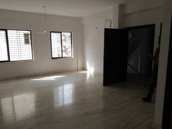 7400 sqft, 9 bhk IndependentHouse in Builder Project Lake Gardens, Kolkata at Rs. 4.2500 Cr