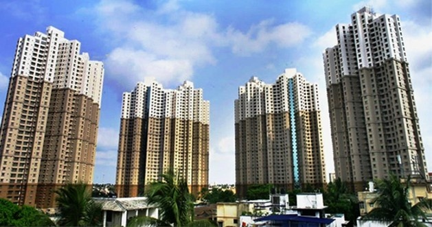 1140 sqft, 2 bhk Apartment in South Apartment Prince Anwar Shah Rd, Kolkata at Rs. 37000