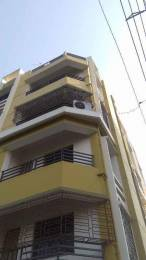 1460 sqft, 3 bhk Apartment in Builder Project Madurdaha, Kolkata at Rs. 62.0000 Lacs