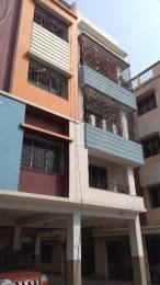 1420 sqft, 3 bhk Apartment in Builder Project Prince Anwar Shah Connector, Kolkata at Rs. 77.0000 Lacs