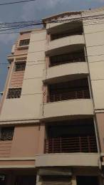 1150 sqft, 3 bhk Apartment in Builder Project Prince Anwar Shah Connector, Kolkata at Rs. 58.0000 Lacs