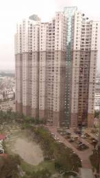 1140 sqft, 2 bhk Apartment in South Apartment Prince Anwar Shah Rd, Kolkata at Rs. 30000