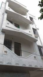 900 sqft, 2 bhk Apartment in Builder tri sangam apartment Kasba Siemens, Kolkata at Rs. 38.0000 Lacs