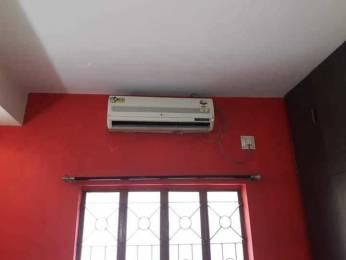 500 sqft, 1 bhk Apartment in Builder Project Kasba Siemens, Kolkata at Rs. 12000