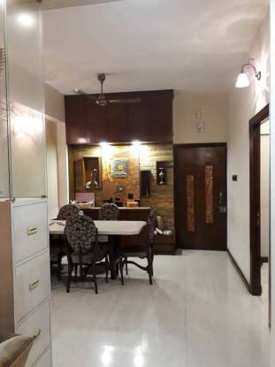 1850 sqft, 3 bhk Apartment in Builder Project Ballygunge, Kolkata at Rs. 1.8000 Cr