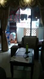 1650 sqft, 3 bhk Apartment in Builder Project Gariahat, Kolkata at Rs. 1.8500 Cr
