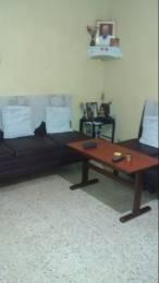 900 sqft, 2 bhk Apartment in Builder Project Ballygunge Park, Kolkata at Rs. 57.0000 Lacs