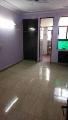 1080 sqft, 3 bhk Apartment in Builder Project Prashant Vihar, Delhi at Rs. 1.6500 Cr