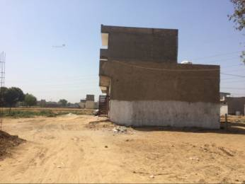 450 sqft, Plot in Builder Project Bhiwadi Sohna Road, Bhiwadi at Rs. 7.5000 Lacs