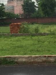 900 sqft, Plot in Builder defence colony Sohna Road Sector 67, Gurgaon at Rs. 14.0000 Lacs