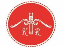 Krishna Realtors