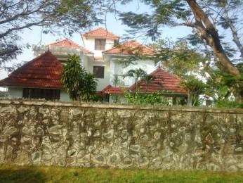 4500 sqft, 5 bhk Villa in Builder Project Injambakkam, Chennai at Rs. 6.5000 Cr