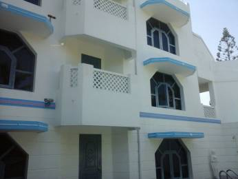 7400 sqft, 7 bhk IndependentHouse in Builder Project Injambakkam, Chennai at Rs. 7.0000 Cr