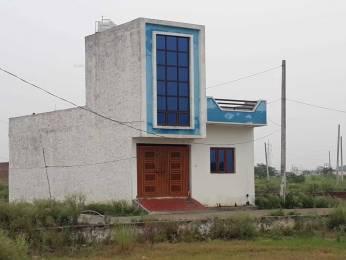 400 sqft, 1 bhk Villa in Ajor Dream City Dadri, Greater Noida at Rs. 10.5000 Lacs