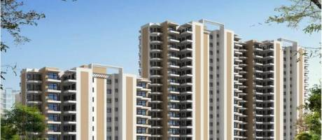 687 sqft, 2 bhk Apartment in Agrasain Aagman Sector 70, Faridabad at Rs. 23.0000 Lacs